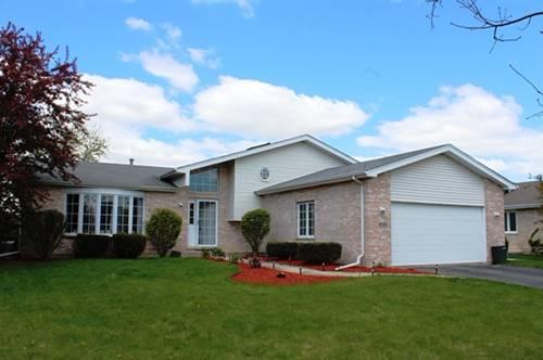 16360 Fieldstone, Lockport, IL 60441
