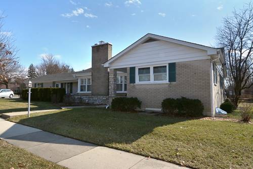 115 E Rockwell, Arlington Heights, IL 60005