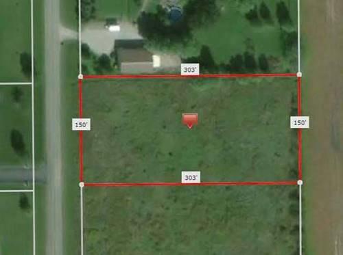 9915 N Prairie, Grant Park, IL 60940
