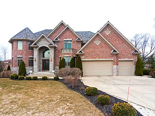 7248 Greywall, Long Grove, IL 60060