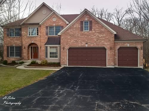 3517 Oakleaf, Crystal Lake, IL 60012