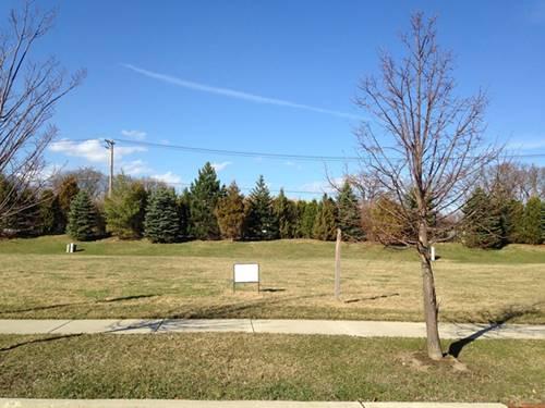 883 E Writer, Vernon Hills, IL 60061