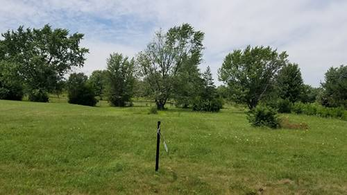 lot 54 W Golfview, Frankfort, IL 60423