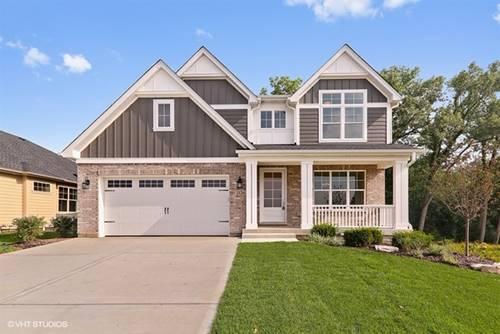 2125 Cottage (Lot 21), Darien, IL 60561