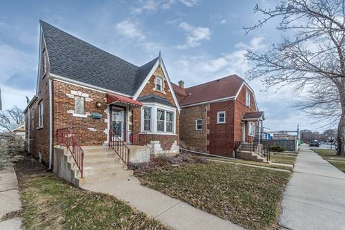 2823 N Melvina, Chicago, IL 60634