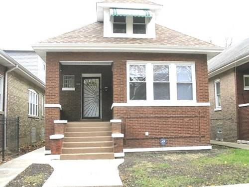1639 N Parkside, Chicago, IL 60639