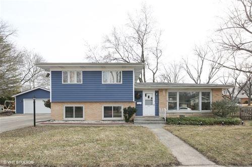 1522 Lakeside, Wheaton, IL 60187