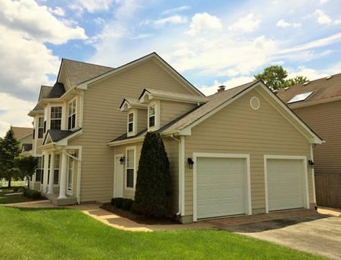 403 S Linden, Westmont, IL 60559