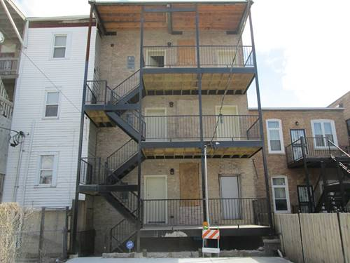 6346 S Ellis Unit 1, Chicago, IL 60637
