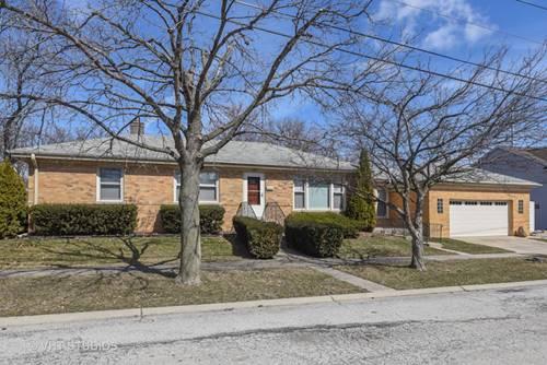 501 E Crescent, Elmhurst, IL 60126