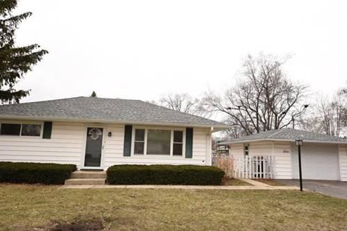 21 Oneill, Joliet, IL 60436