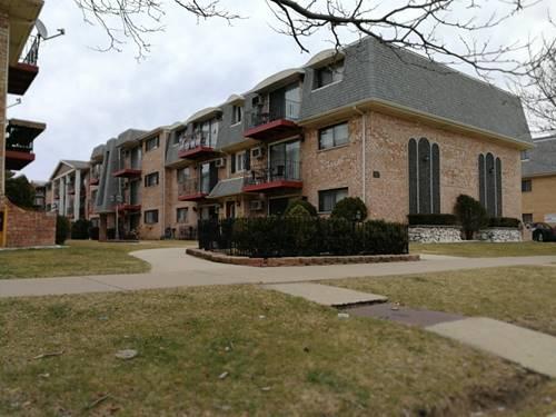 5339 N Delphia Unit 240, Chicago, IL 60656