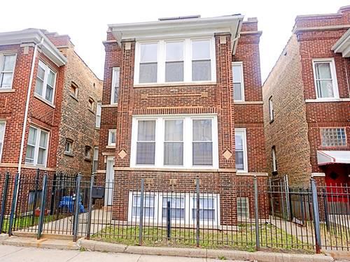 4944 W Monroe Unit 2, Chicago, IL 60644
