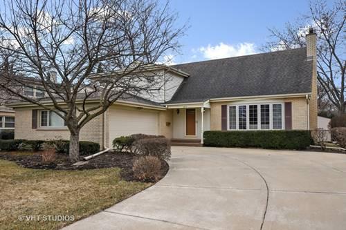2411 E Michael Manor, Arlington Heights, IL 60004