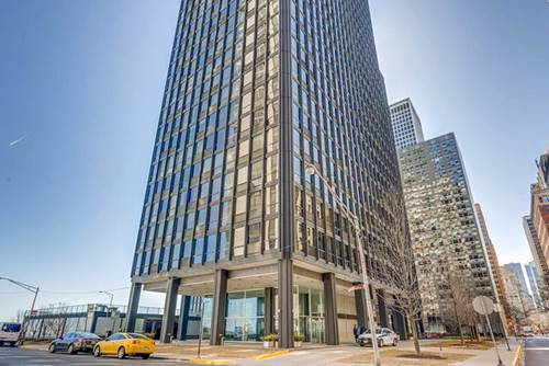 910 N Lake Shore Unit 820, Chicago, IL 60611 Streeterville
