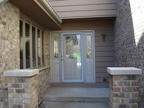 9079 Del Prado, Palos Hills, IL 60465