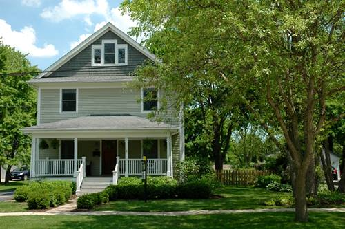 183 Westerfield, Grayslake, IL 60030