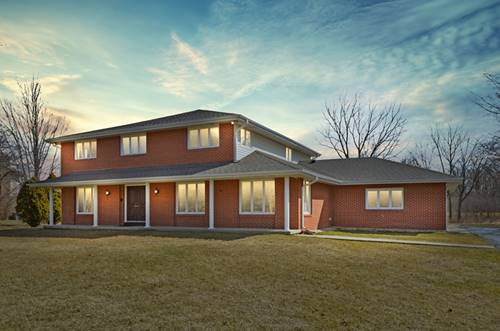1561 East Course, Riverwoods, IL 60015