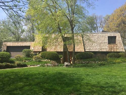 28W270 Timber, West Chicago, IL 60185
