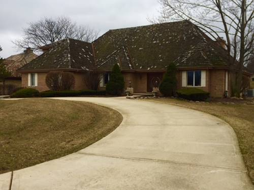 317 Trinity, Oak Brook, IL 60523