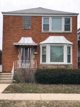 2948 N Mason, Chicago, IL 60634