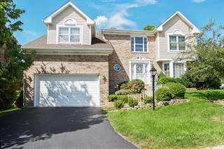1595 Mccormack, Hoffman Estates, IL 60169