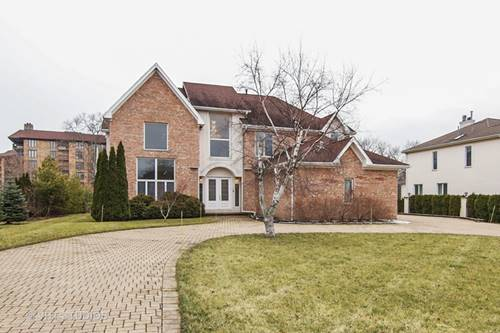 3675 Oak, Northbrook, IL 60062