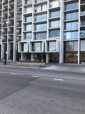 3200 N Lake Shore Unit 805, Chicago, IL 60657 Lakeview