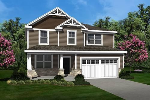 202 E Windsor, Lombard, IL 60148