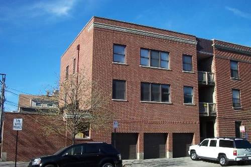 1408 W Waveland Unit 1, Chicago, IL 60613 Lakeview