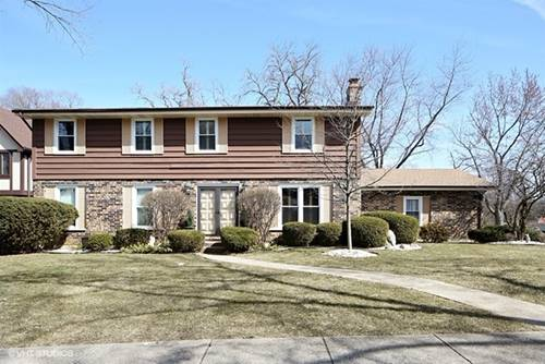 7925 Winter Circle, Downers Grove, IL 60516