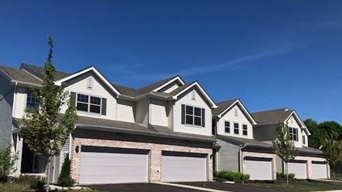 1022 N Auburn Ridge, Palatine, IL 60067