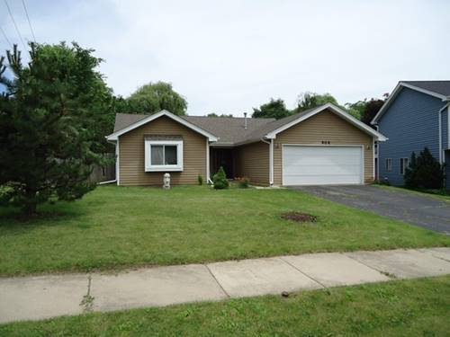 904 Springhill, Naperville, IL 60563