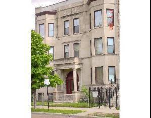 2329 W Monroe Unit GE, Chicago, IL 60623