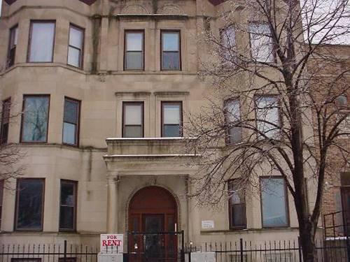 2329 W Monroe Unit 3W, Chicago, IL 60612