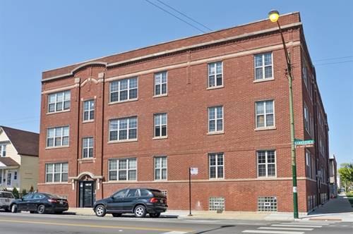 2854 N Kedzie Unit 2, Chicago, IL 60618