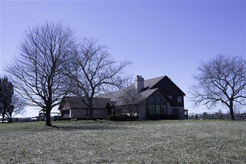 12957 W Lauffer, Mokena, IL 60448