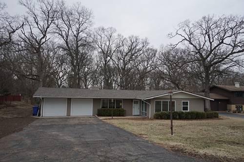 921 Rosewood, Carpentersville, IL 60110