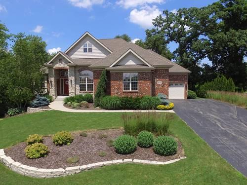 410 Maple Leaf, Poplar Grove, IL 61065