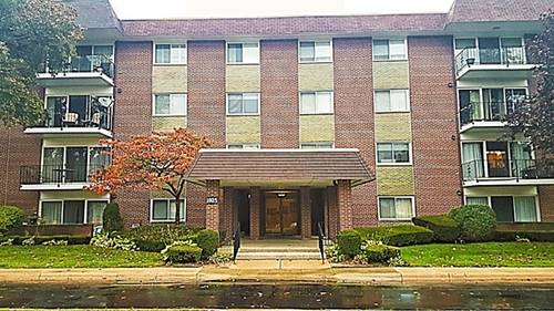 1025 S Fernandez Unit 2C, Arlington Heights, IL 60005