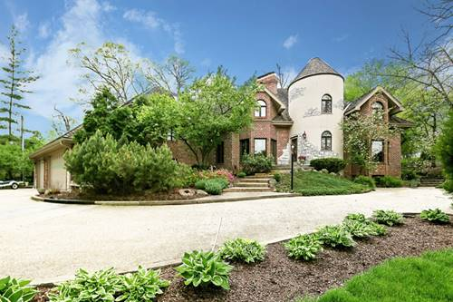 3814 Washington, Oak Brook, IL 60523