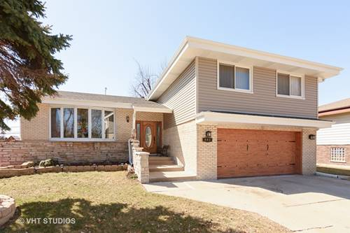 903 E Kimber, Arlington Heights, IL 60005