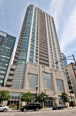 125 S Jefferson Unit 909, Chicago, IL 60661 West Loop