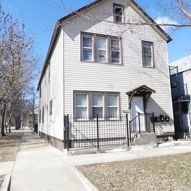 8756 S Exchange Unit 2F, Chicago, IL 60617