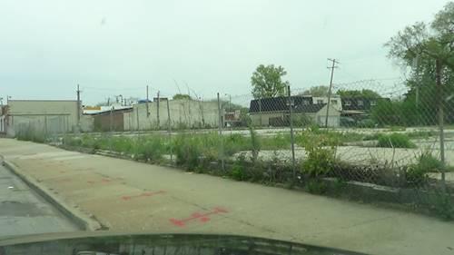 419 W 79th, Chicago, IL 60620