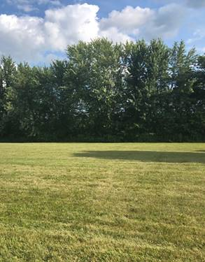 Lot 8 S Valley, Richmond, IL 60071