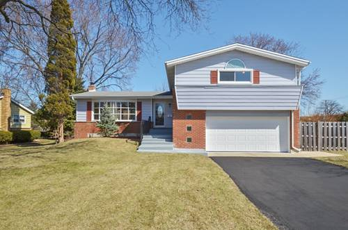 801 Castlewood, Deerfield, IL 60015