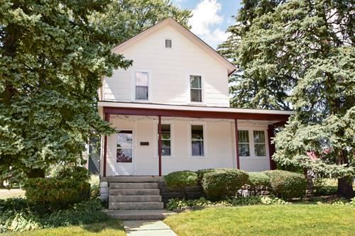 18204 Martin, Homewood, IL 60430