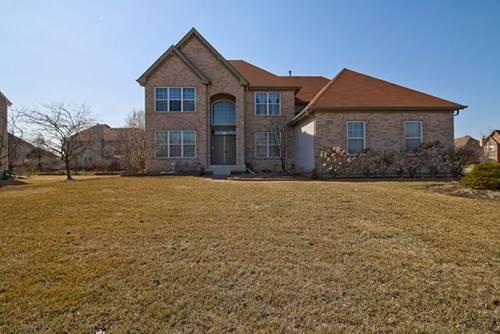 1752 Goldsboro, Crystal Lake, IL 60014