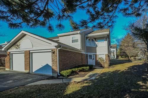 540 Happfield Unit 540, Arlington Heights, IL 60004